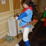 anotheranimeconvention0207
