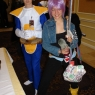 anotheranimeconvention0212
