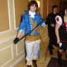 anotheranimeconvention0214