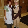 anotheranimeconvention0216