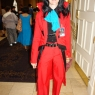anotheranimeconvention0223