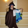 anotheranimeconvention0224