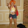 anotheranimeconvention0227