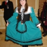 anotheranimeconvention0228