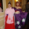 anotheranimeconvention0231