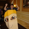 anotheranimeconvention0234