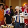 anotheranimeconvention0237