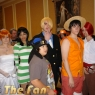 anotheranimeconvention0238