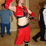 anotheranimeconvention0241