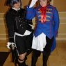 anotheranimeconvention0242