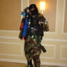 anotheranimeconvention0243