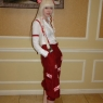 anotheranimeconvention0244