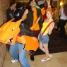 anotheranimeconvention0246
