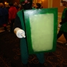 anotheranimeconvention0247