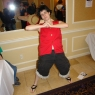 anotheranimeconvention0248