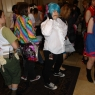 anotheranimeconvention0249