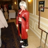 anotheranimeconvention0257