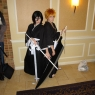 anotheranimeconvention0258