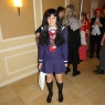 anotheranimeconvention0259