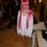 anotheranimeconvention0260