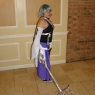 anotheranimeconvention0264