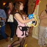 anotheranimeconvention0265