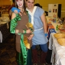anotheranimeconvention0274