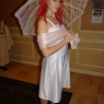 anotheranimeconvention0276