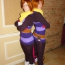 anotheranimeconvention0280