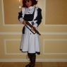 anotheranimeconvention0282