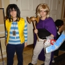 anotheranimeconvention0284