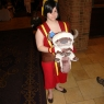 anotheranimeconvention0294