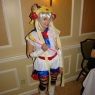 anotheranimeconvention0296