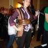 anotheranimeconvention0297