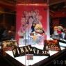 finalfantasyfanfest20140012