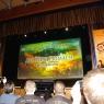 finalfantasyfanfest20140032