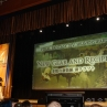 finalfantasyfanfest20140034