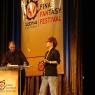 finalfantasyfanfest20140035