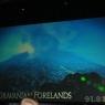 finalfantasyfanfest20140039