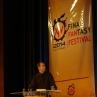 finalfantasyfanfest20140044