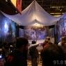 finalfantasyfanfest20140058