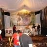 finalfantasyfanfest20140060