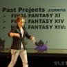 finalfantasyfanfest20140095