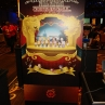 finalfantasyfanfest20140152