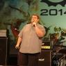 finalfantasyfanfest20140153