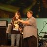 finalfantasyfanfest20140156