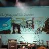 finalfantasyfanfest20140163