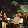 finalfantasyfanfest20140170