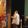 finalfantasyfanfest20140178