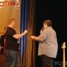 finalfantasyfanfest20140182